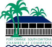 S. Daytona / Port Orange Chamber of Commerce