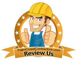 Palm Coast Contractors Review
